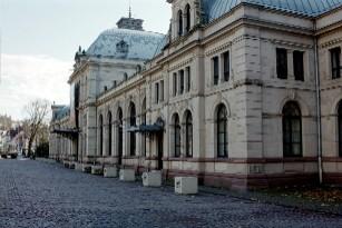 Meine Stadt Baden Baden